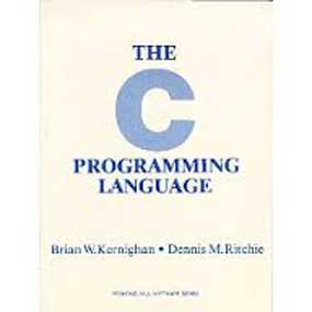 Classic Programming Languages – How Many Do You Know? | NoisePages com